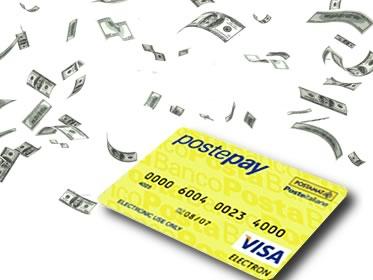 Broker Forex che Accettano Postepay