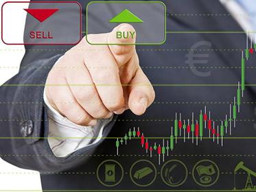Diventare Trader nel Mercato delle Materie Prime