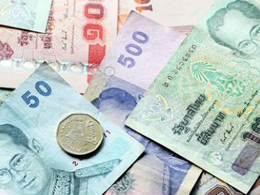 Baht Thailandese: Quanto Vale? Info sulla Quotazione