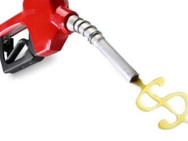 Risparmiare Carburante: Consigli per Consumare Meno Benzina e Diesel
