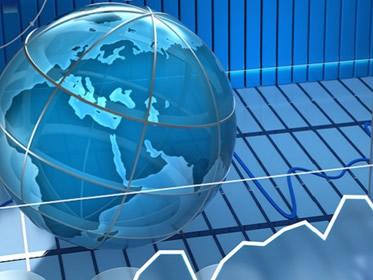 Borse del mondo, le 20 più importanti