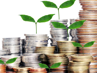 Investimento Sicuro Che Banca: Fondi Crescita Protetta 2016