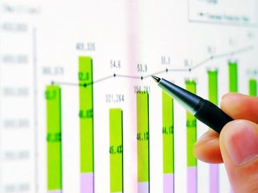 Investire Oggi in Azioni: i Migliori Titoli
