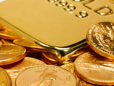 Investire in Oro Fisico nel 2017