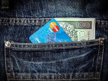 Broker online, i vari metodi di pagamento