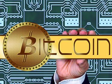 Quanto vale un Bitcoin in euro, 2018