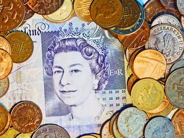Investire in Inghilterra e nel Regno Unito, Guida 2017