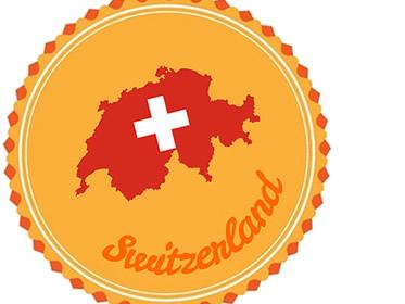 Perché le banche svizzere sono così famose?