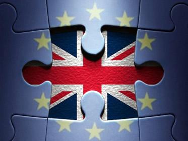Brexit: cosa Succederà agli Studenti Erasmus?