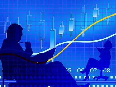 Fare Forex Senza Investimento, Guida e Suggerimenti