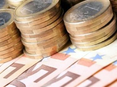 Indice dei Prezzi al Consumo (CPI) nel Forex