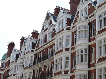 Investire a Londra: dove comprare casa nel 2017