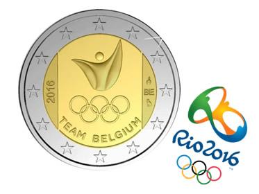 Le Olimpiadi di Rio de Janeiro rischiano il Fallimento?