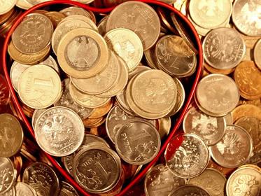 Conto Deposito Unicredit: Opinioni e Rendimenti 2018