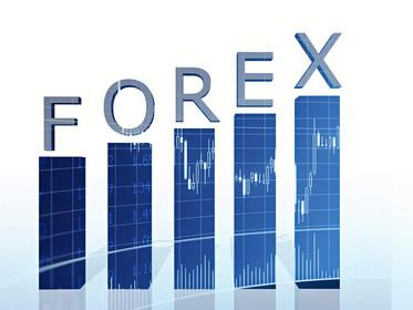 Forex och valutahandel: Hur man tjänar pengar på valuta - Tjäna ...