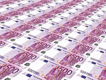 Investire 20.000 € oggi, nel 2017: Idee di Investimento Garantito