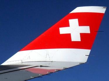 Investire in Svizzera Legalmente: Conviene? Come Fare?