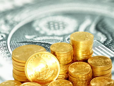 Correlazione tra Oro e Dollaro: come funziona e come investire?