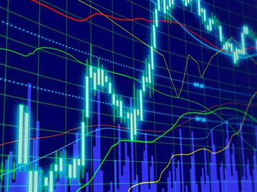 Rumors Borsa: Quanto Sono Affidabili e Dove Trovarli