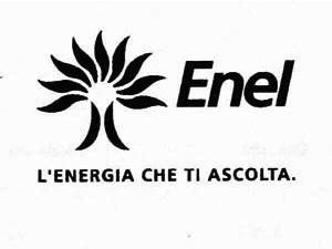 Rateizzazione e rettifica bolletta Enel, come fare