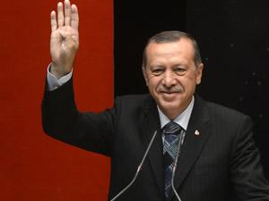 Colpo di Stato in Turchia: la reazione della Lira Turca e dei mercati
