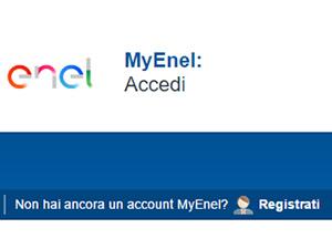 MyEnel Distribuzione: Guida Completa