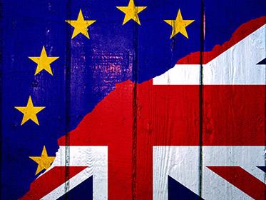 Conseguenze del Brexit su Sterlina e Euro
