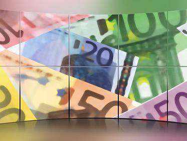 Come Diventare Ricchi: Fare Soldi con le Rendite Passive