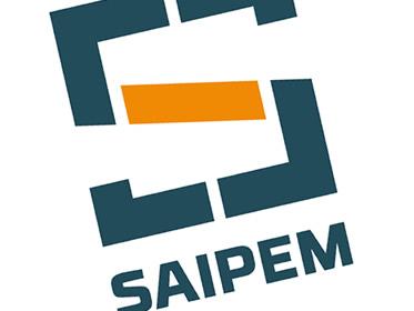 Saipem S.p.A.