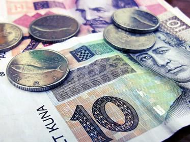 Kuna Croata: Quanto vale? Banconote e Monete della Croazia