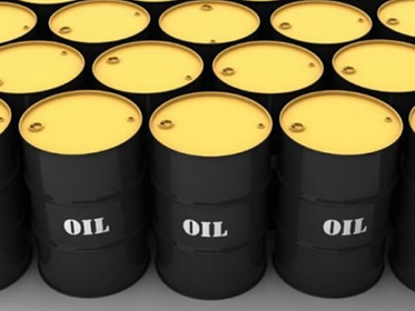 Riserve di petrolio mondiali: quanto greggio c'è nel mondo?