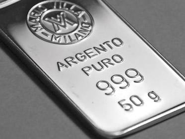 Investire in argento oggi, nel 2017: la Guida Completa