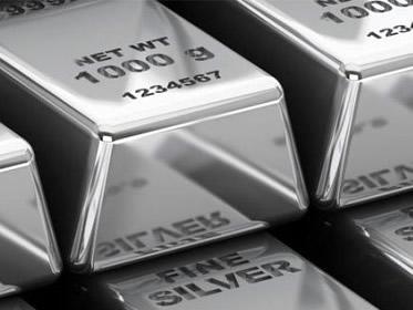 Previsioni Argento 2018: andamento della quotazione