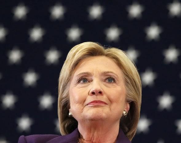 Malattia Hillary Clinton: che influenza sulle elezioni presidenziali?