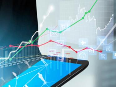 Trading Senza Deposito: quali broker offrono questo bonus?