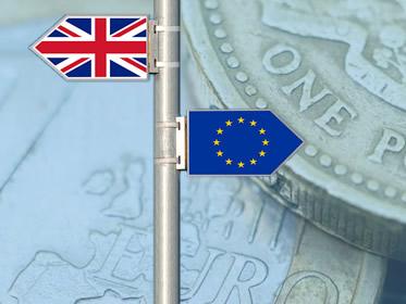 Hard Brexit vs Soft Brexit: differenze, significato e conseguenze