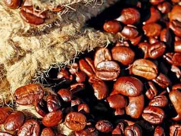 Maggiori produttori di caffe al mondo, dal Brasile al Guatemala