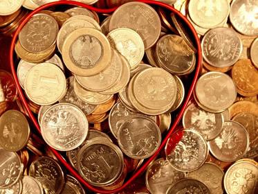 Migliori monete da investimento: quali sono quelle suggerite da comprare?