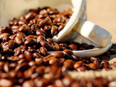 Investire nel caffè nel 2018: ETF, Futures e Azioni