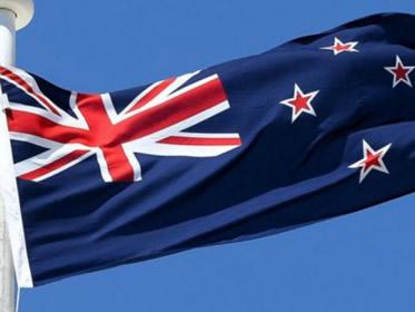 Tassi di interesse Nuova Zelanda: possibile un taglio da parte della RBNZ