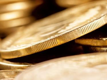 Unione Monetaria Latina: storia e monete (anche da numismatica)