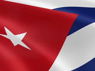 Investire a Cuba, Focus 2017