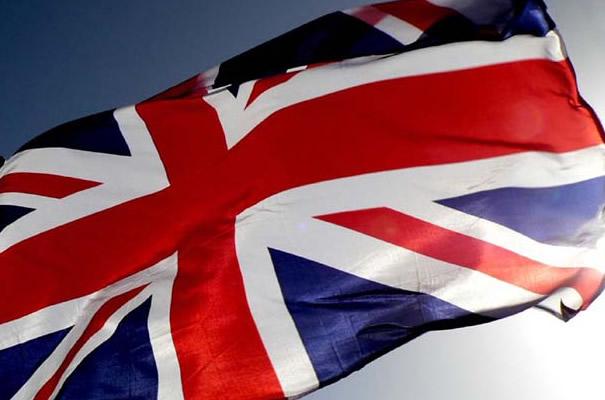 Investire in Inghilterra e Regno Unito