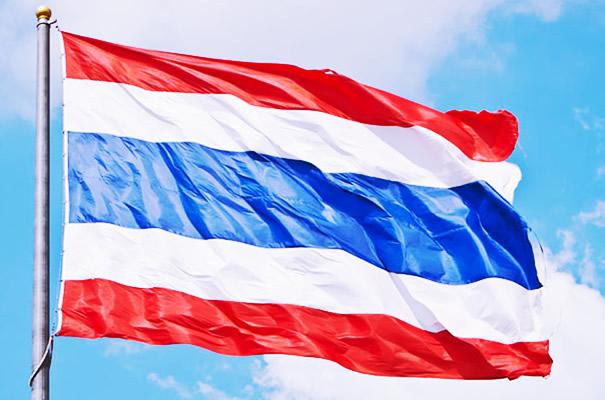 Investire Thailandia