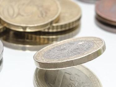 Prestiti Online: perché sono economici e fanno risparmiare?