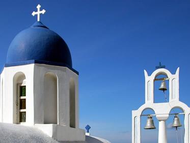 15 motivi per andare a vivere ed investire in Grecia
