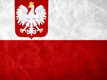 Investire in Polonia oggi: conviene?