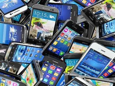 Comprare smartphone cinesi conviene? Si risparmia?