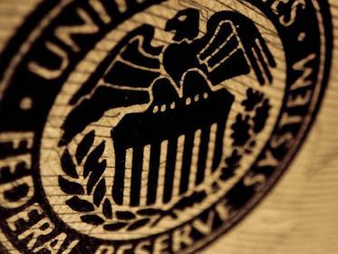 Rialzo tassi di interesse FED, le previsioni 2017
