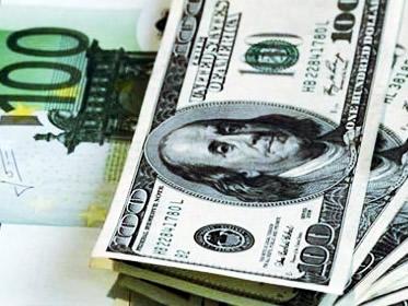 Previsioni Cambio Euro Dollaro 2017